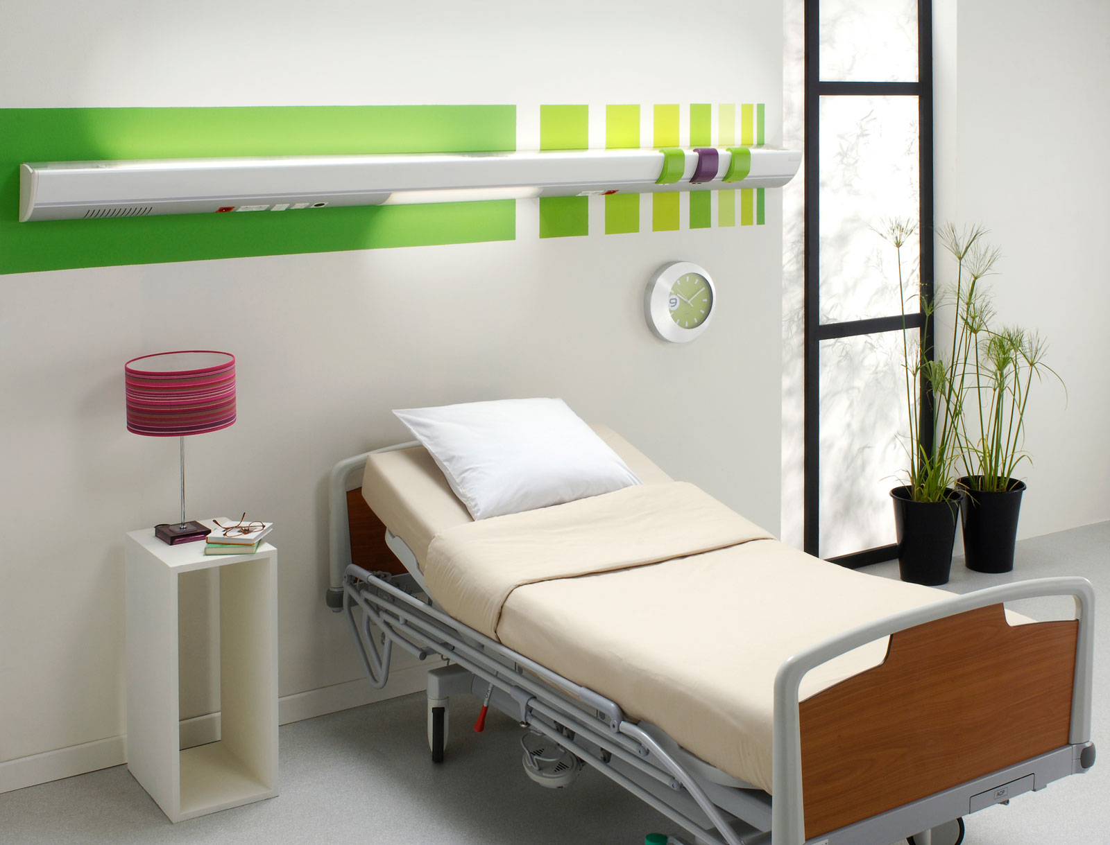 Aron Hospital Bed Vico Hospital Bed Aron Hospital Bed ...