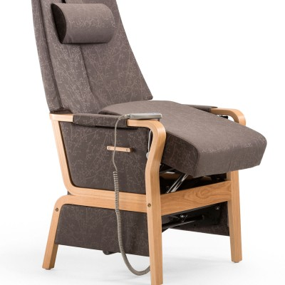 Duun high back recliner chairs
