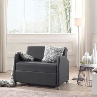 Domus Medium Sofa Bed
