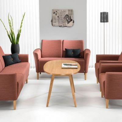 Gent Sofa Group