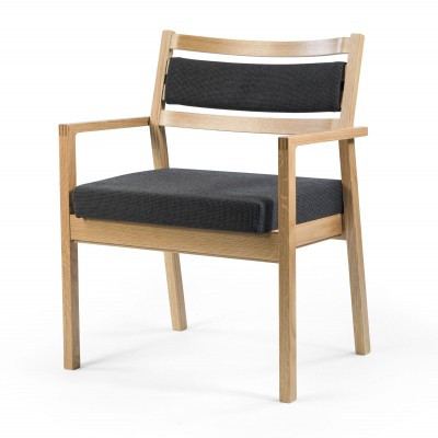 Modus Bariatric Dining Chair