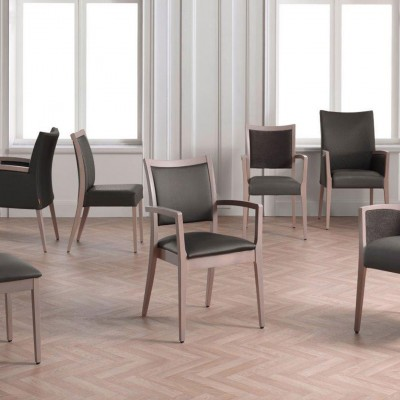 Orchid Dining Chairs