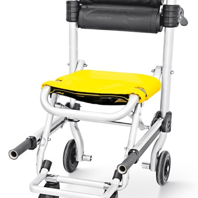Spencer 4BELL 10 G evacuation Chair